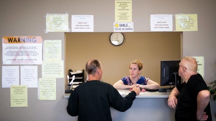 la-na-Health-Care-Series-Kansas