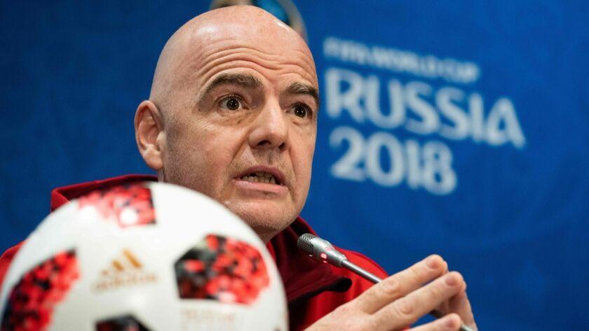 FBL-WC-2018-FIFA-PRESSER