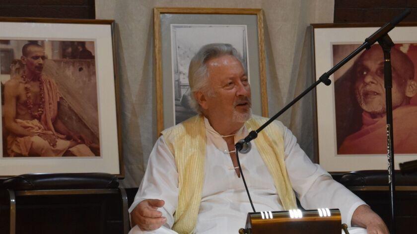 Erhard Vogel