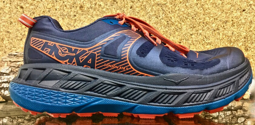 la-he-gear-trail-running-shoes-hoka.JPG
