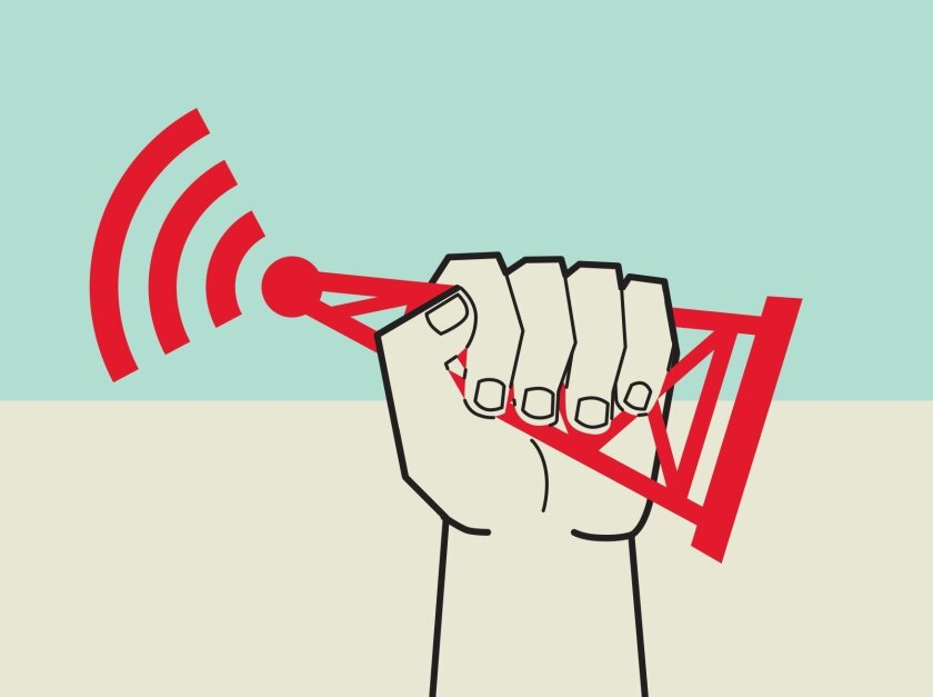 The FCC is set to consider tougher net neutrality rules on Feb. 26