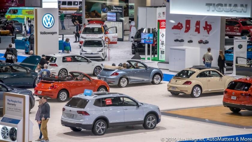 01746-20181227 2019 San Diego International Auto Show-San Diego Convention Center-D5
