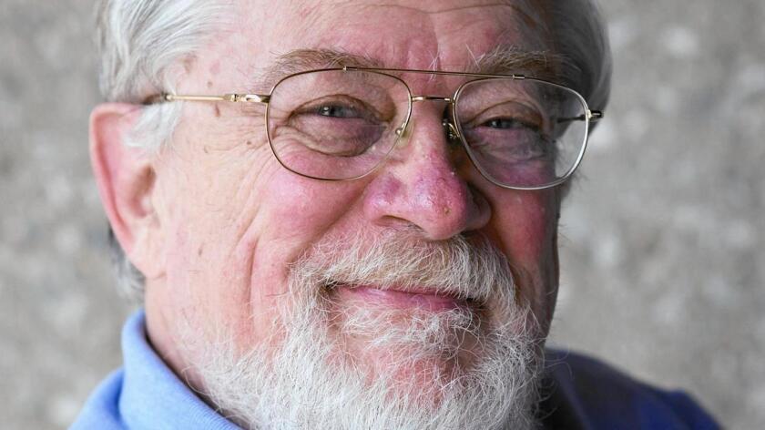 Don L. Anderson
