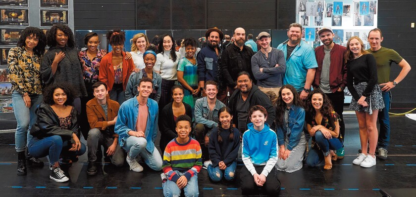 La Jolla Playhouse Fly Cast Rehearsal-jpg.jpg