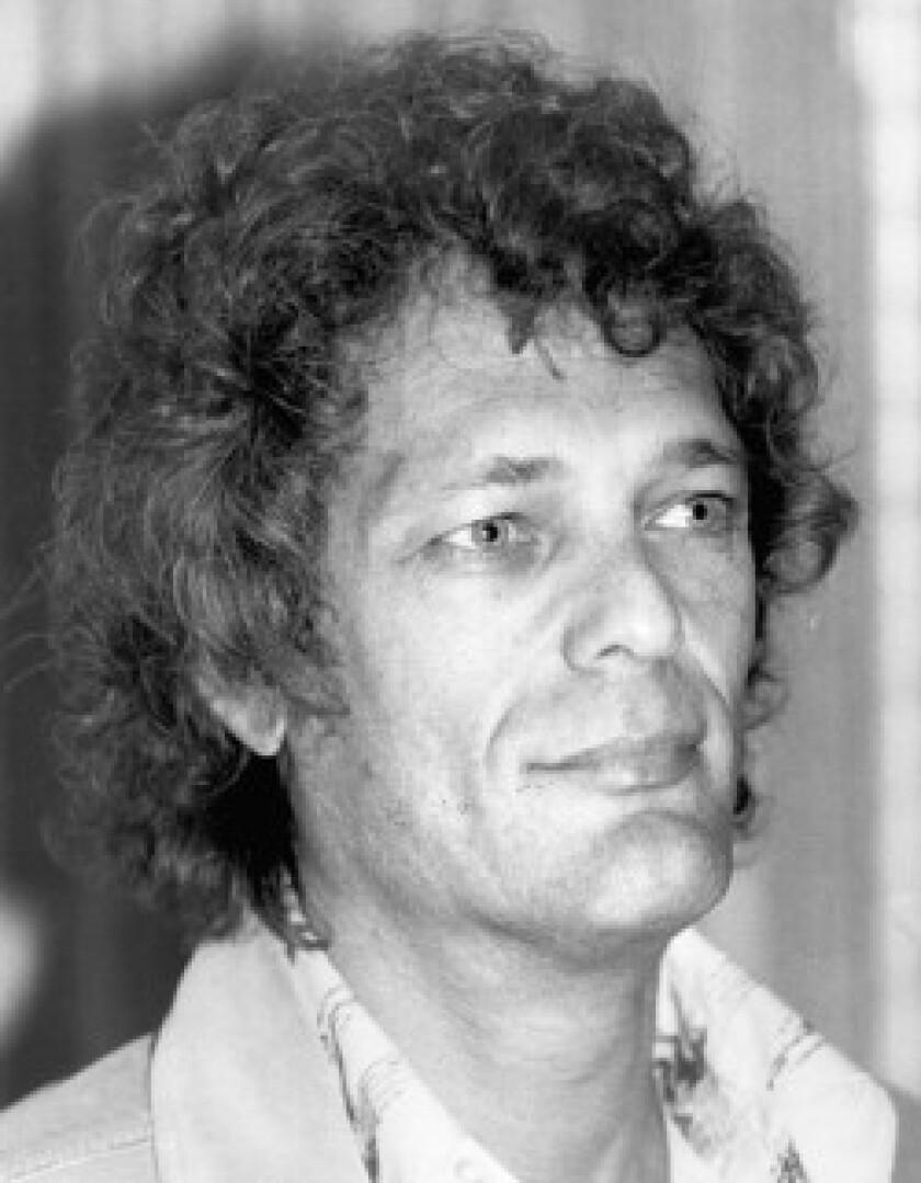 "Bert Schneider produced 11 films between 1968 and 1981, including the Oscar-winning, anti-Vietnam War documentary ""Hearts and Minds."""
