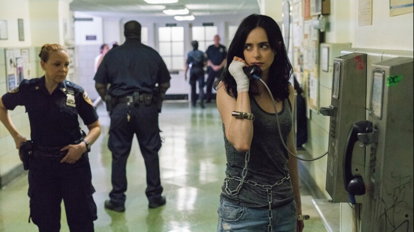 la-et-st-marvels-jessica-jones