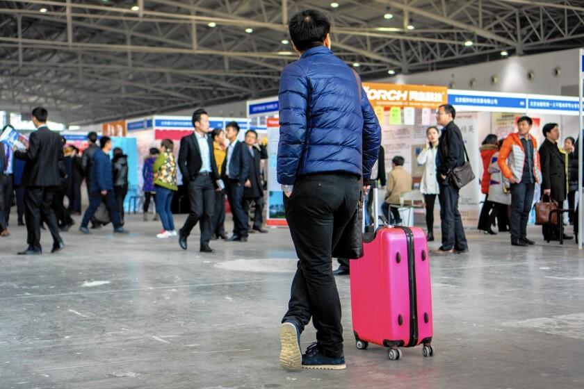 Chinese economic data distrusted