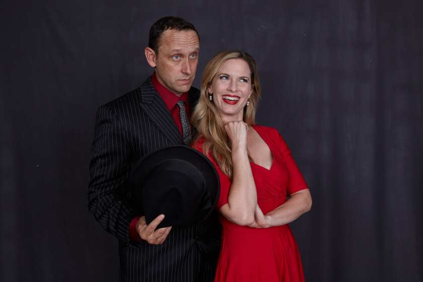 Jason Maddy & Allison Spratt Pearce - photo by Aaron Rumley.jpg