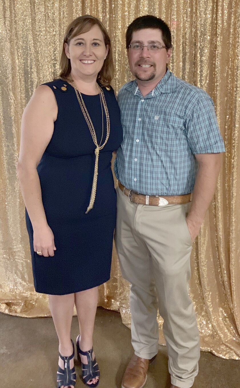 Copy - Mary and Curtis Martineau.jpg