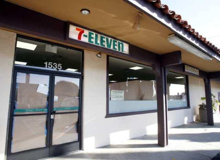 San Fernando Valley roundup: Mountain lion sightings in Sherman Oaks, Glendale holds off on adding bike lanes and San Fernando councilman resigns