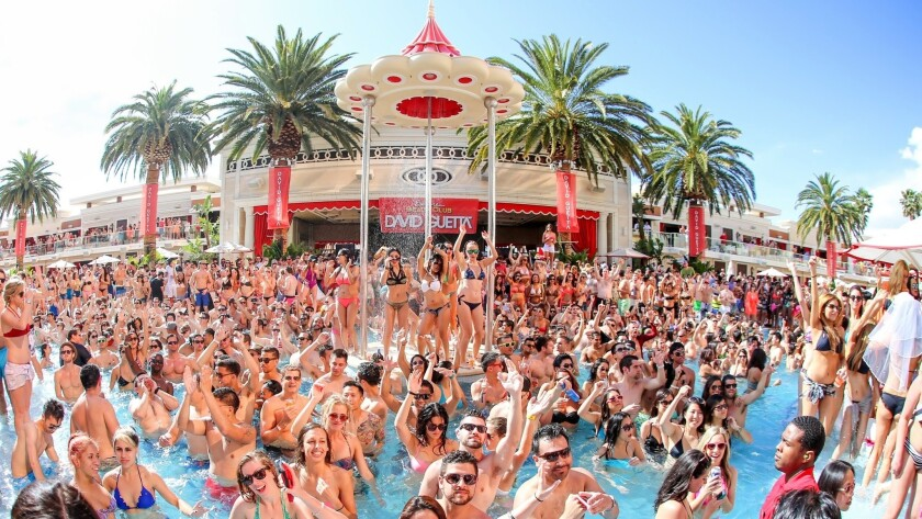 Encore beach club las vegas 2021 presidential betting nfl parlay betting