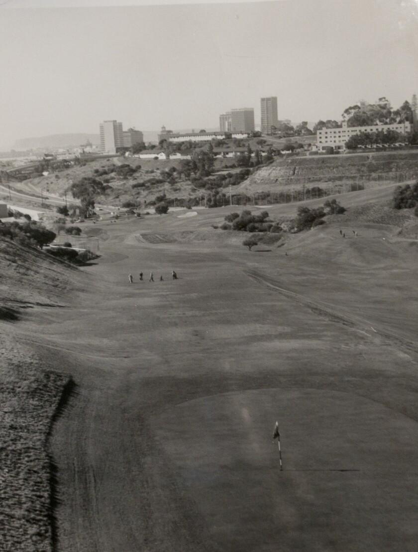 balboa park golf course.jpg