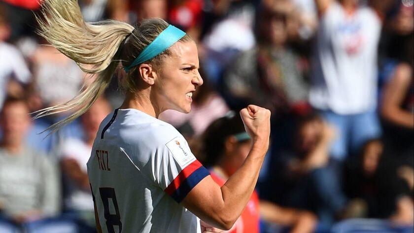 FBL-WC-2019-WOMEN-MATCH23-USA-CHI