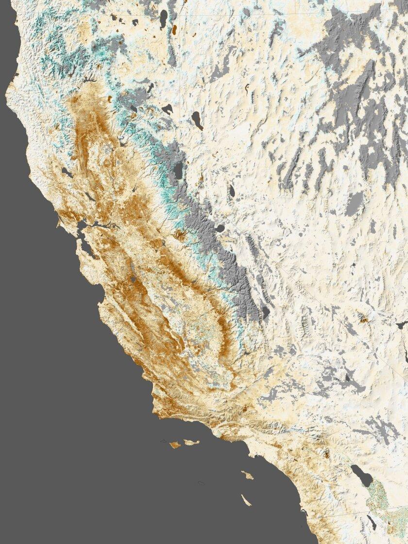 californiandvia_tmo_2014017_lrg