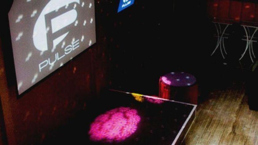 El Pulse Club era uno de los bares LGBT más concurridos por su ubicación.