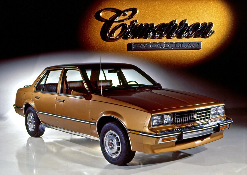 GM recalls 662,000 Chevy Silverado trucks, assorted SUVs