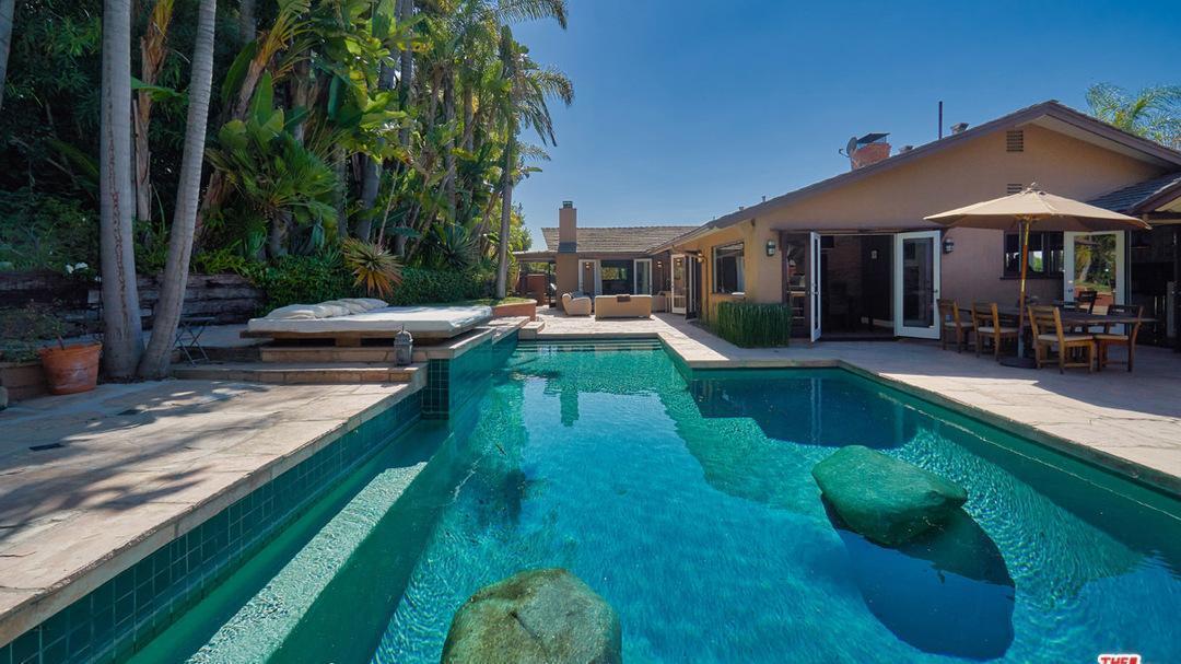 Hot Property | Astrid Bryan