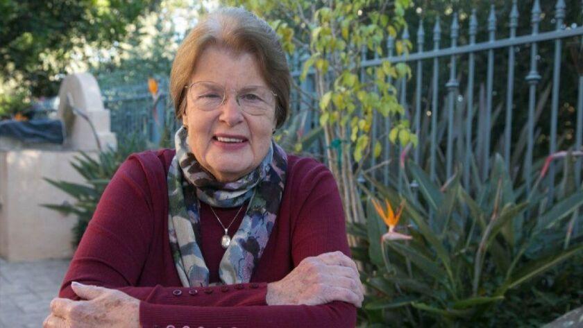 Marianne Sipe