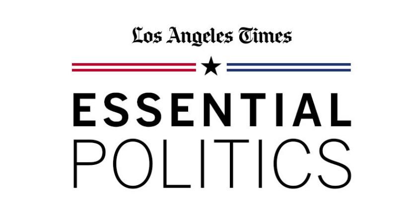 Essential Politics
