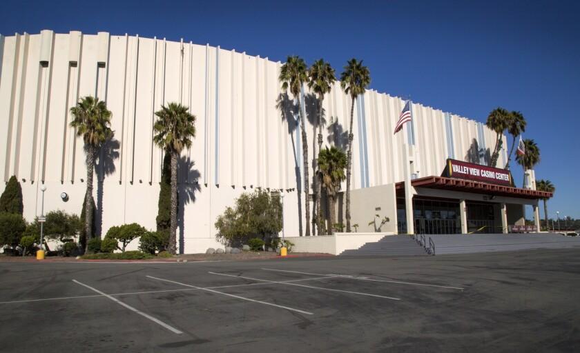 Sports Arena 50th year anniversary