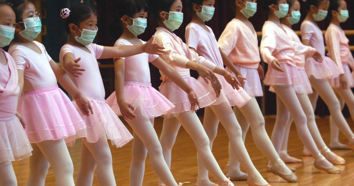 新株予約権の死者数百人とした。 このcoronavirus金型。