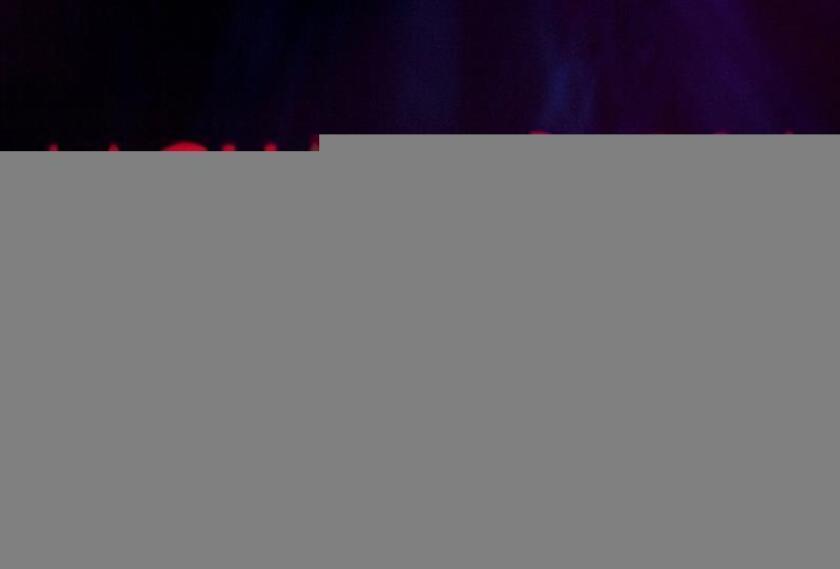 El cantante puertorriqueño Residente, exvocalista del grupo Calle 13, firmó un acuerdo en exclusiva con Fusion Media, una división del grupo Univision, que incluirá su primer disco en solitario que será distribuido por Sony. EFE/ARCHIVO