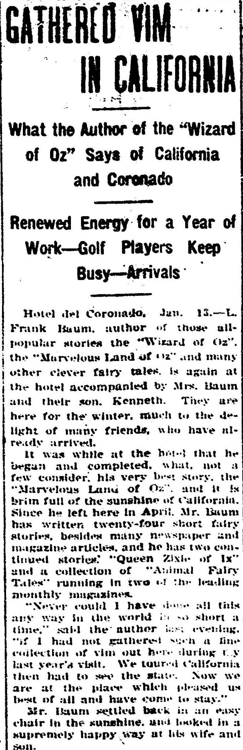 Jan-13-1905-Baum-vim.jpg