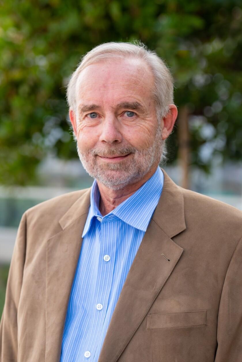 Klaus Gubernator