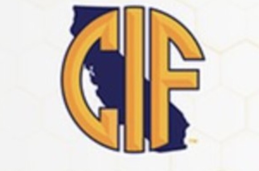 The CIF announced on Tuesday it does not expect a youth sports update from the state until after Jan. 1.