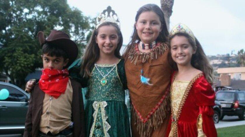 Shores-fall-fest-princesses-FI