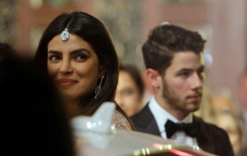 hindú boda #5