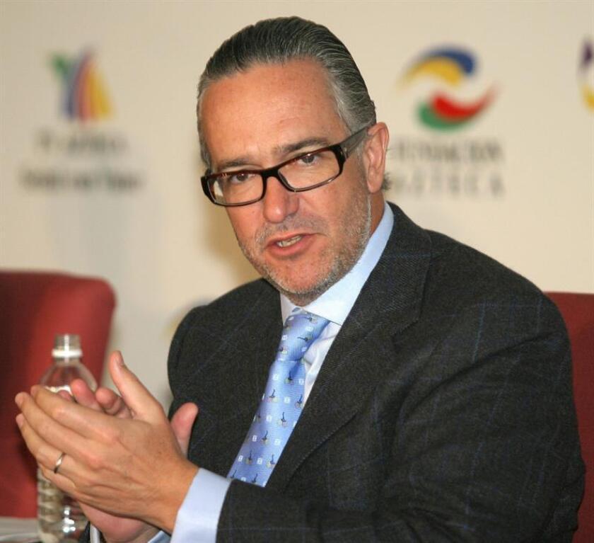 TV Azteca nombra dos nuevos directivos para profundizar su renovación