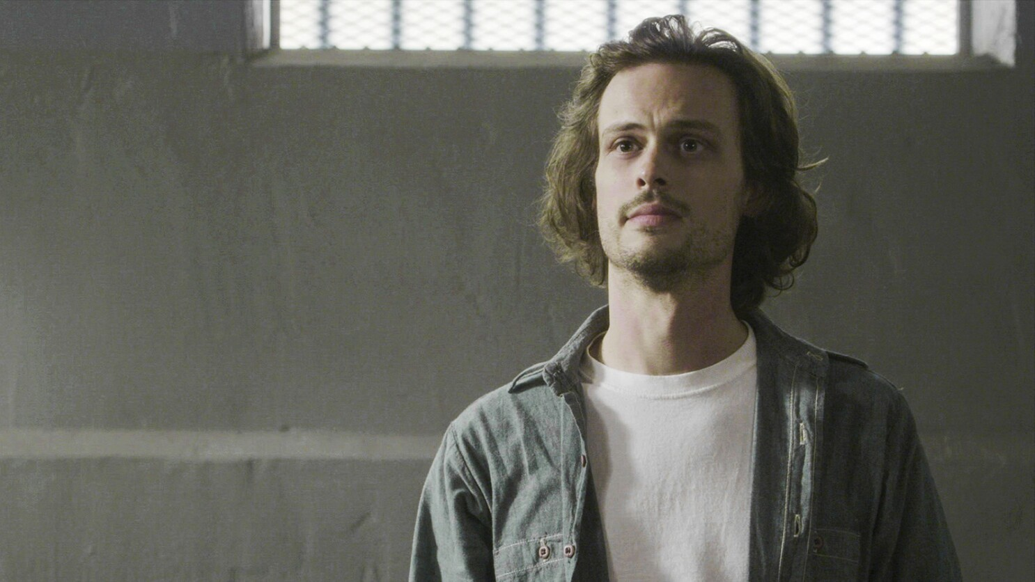 Wednesday S Tv Highlights Criminal Minds On Cbs Los Angeles Times