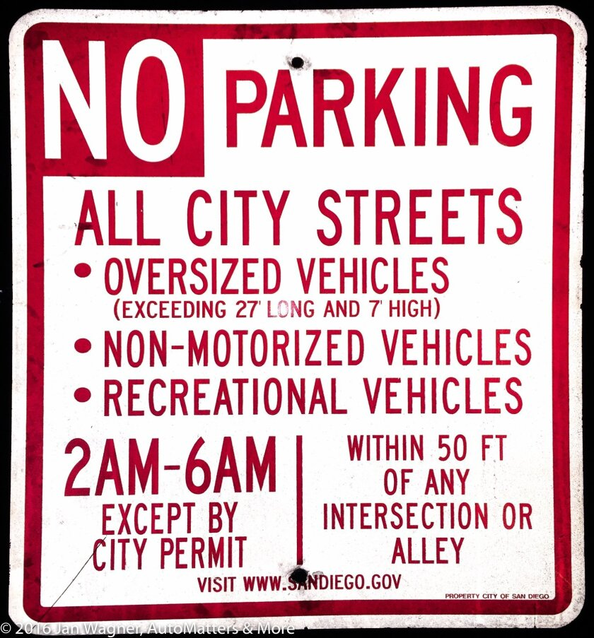 CAPTION_2_-_No_parking_on_all_city_streets