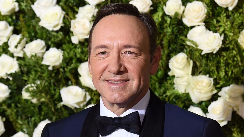 FILES-ENTERTAINMENT-US-FILM-ASSAULT-SPACEY-POLICE-BRITAIN