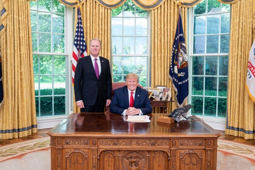 Faulconer-Trump.jpg