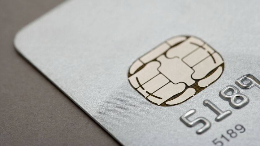 Troy Wolverton: Chip-based credit cards part of bigger change in payment system