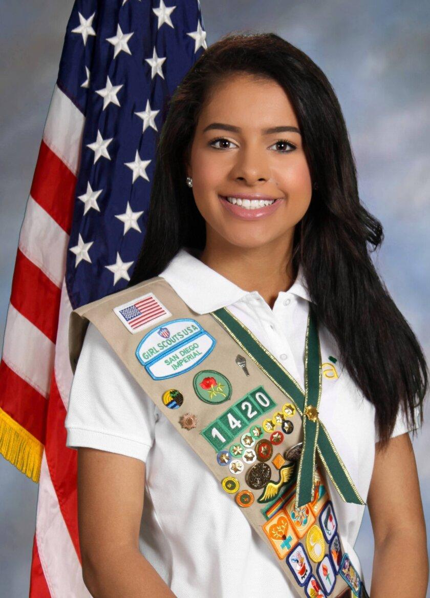 Girl-Scout-Gold-Award.Kalani-Prokop-2-1.WEB_