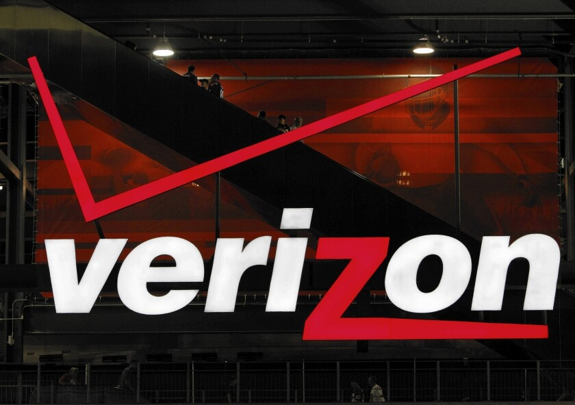 Verizon successfully sued the FCC, saying its rules made it unfairly difficult to manage online traffic.