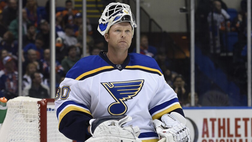 Martin Brodeur Retires With A Smile And Many Nhl Goaltending Records