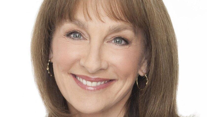 Dr. Nancy Snyderman is NBC News' chief medical correspondent.
