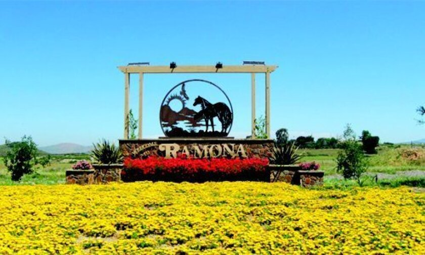 Welcome-to-Ramona-Sign.FEATURE