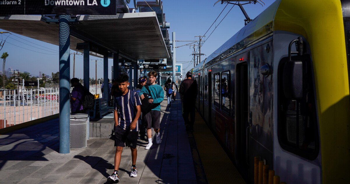 Kalifornien Immobilienkrise Podcast: Wird Sen. Scott Wiener SB 50 in diesem Jahr gelingen?