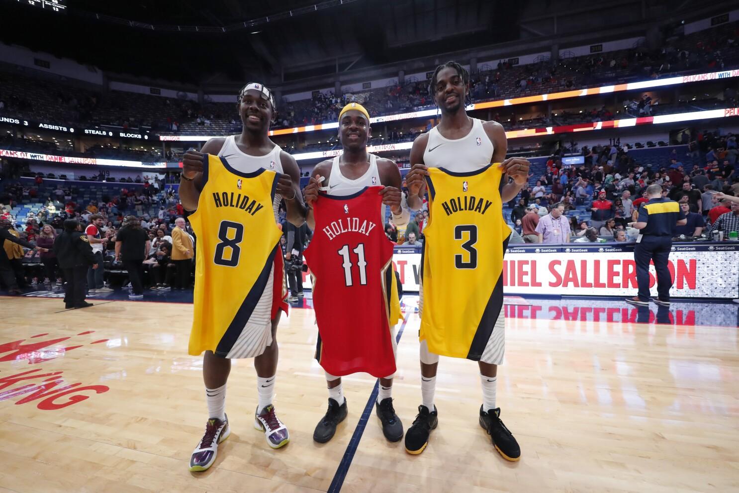 "Résultat de recherche d'images pour ""NBA Basketball Will Never Be the Same"""