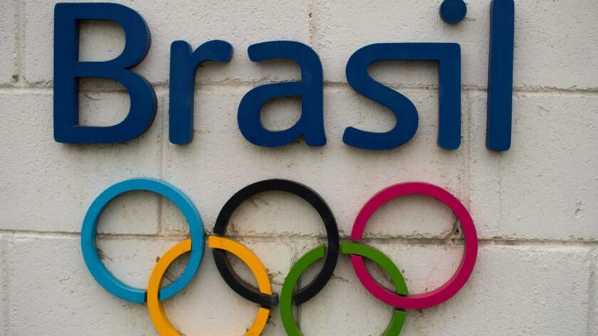 El panorama rumbo a Río 2016 no es tan optimista...