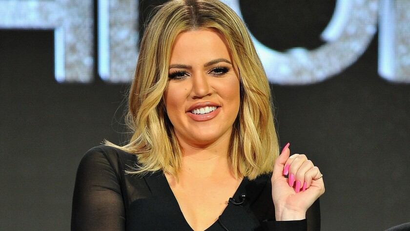 """While promoting her upcoming talk show """"Kocktails With Khloe,"""" Khloe Kardashian is answering questions about Lamar Odom."""