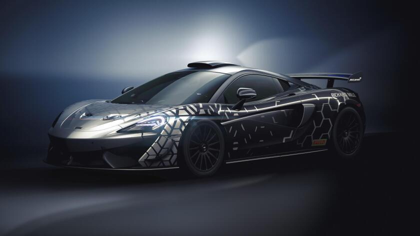 McLaren 620R - 11.JPG