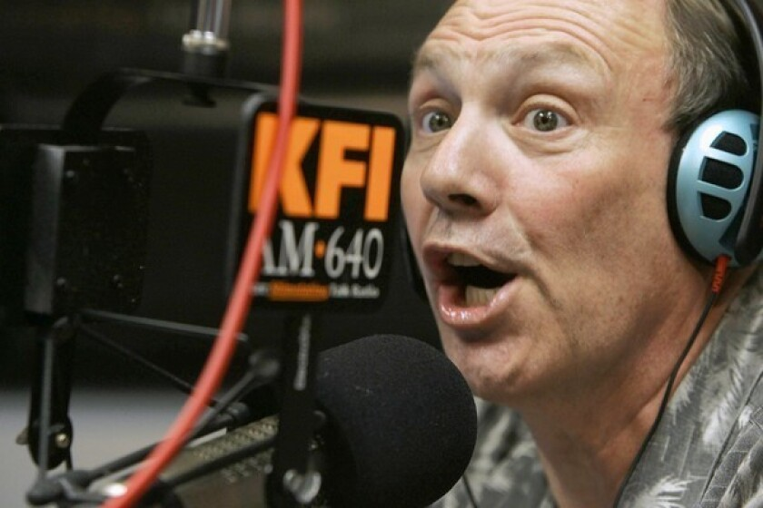 KBIG catches up to KIIS to share top radio spot