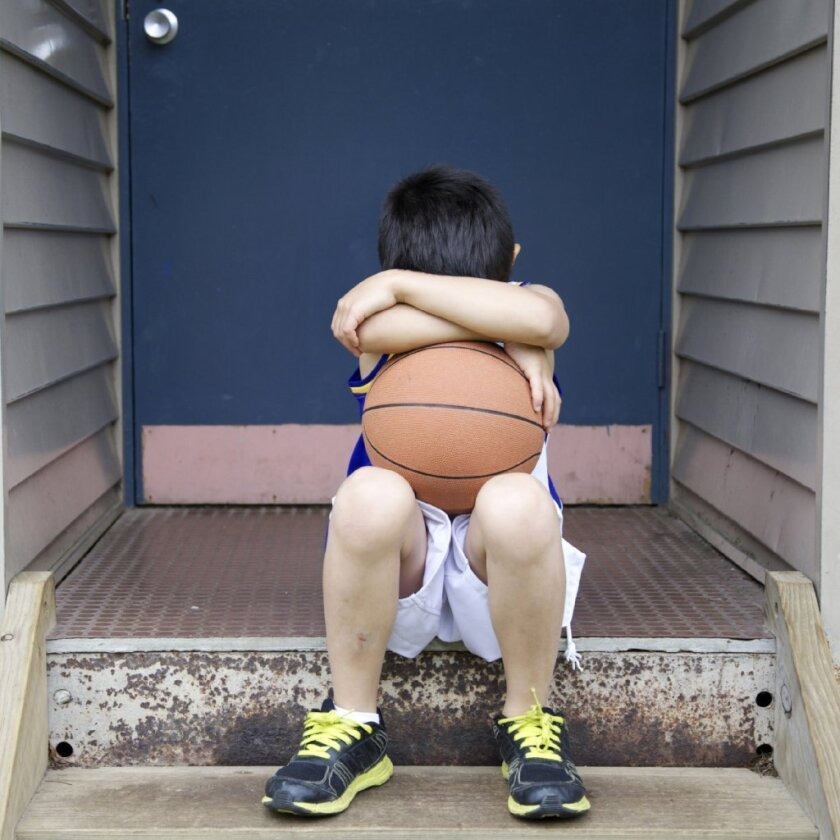 People who were bullied when they were 7 and 11 years old continued to suffer the economic, social and mental health effects in middle age, a new study finds.