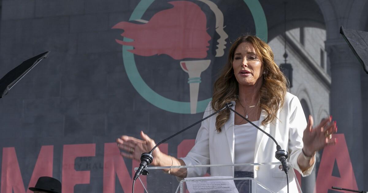 San Diego Republican Party disinvites Union-Tribune from campaign event